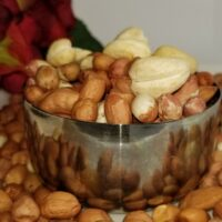 02_DRY FRUITS